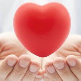 Sevmekmi Zordur Sevilmekmi Zordur