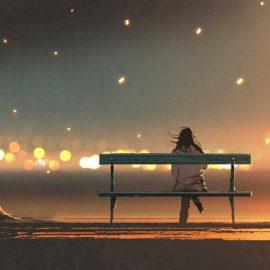Yalnızlık ve İnsanlar
