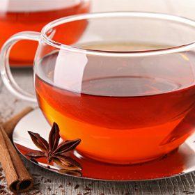 Zayıflama Çayı Tarçın