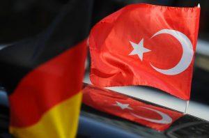 Almanya Sohbet