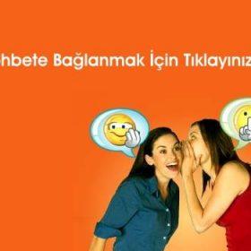 Sohbet Chat Siteleri
