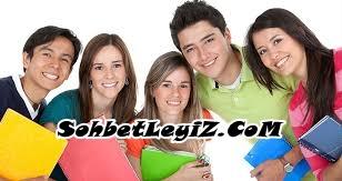Kaliteli Chat Sitesi